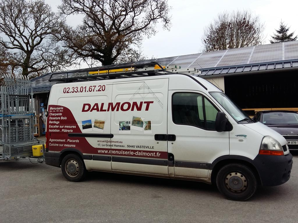 camion-dalmont